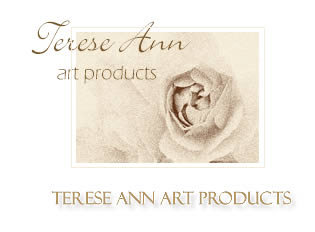 Produkter - Terese Ann Art Products